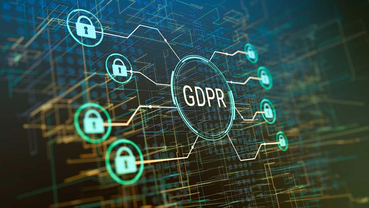 Messa a norma e Adeguamento GDPR